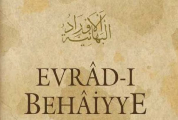 evradi-behaiyye-duasi