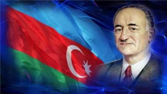 Mehmed Emin Resulzade Kimdir?
