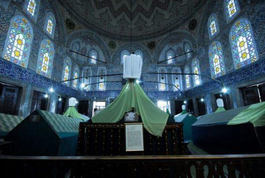 Sultan 2. Murad'ın Vasiyeti