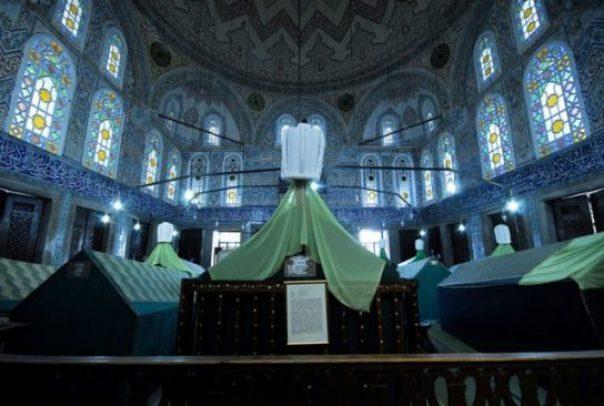sultanahmet_n_cephe_2