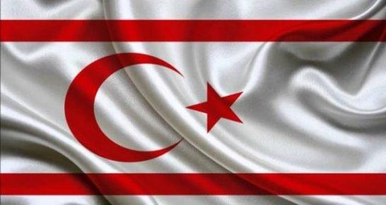 Kuzey Kıbrıs Bağımsızlık Bildirgesi