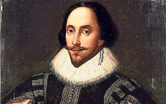 William Shakespeare Kimdir?