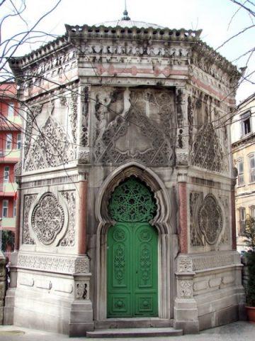 Keçecizade Mehmet Fuat Paşa Kimdir?
