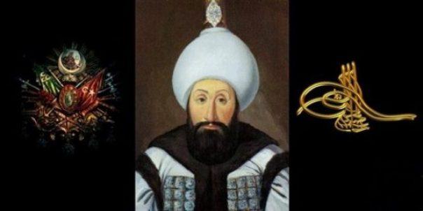 sultan-1-abdulhamit-660x330