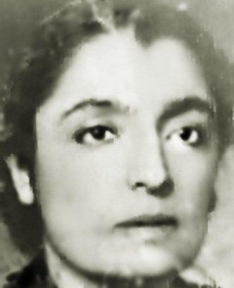 Türkiye'nin İlk Kadın Hukukçusu Av.Süreyya AĞAOĞLU