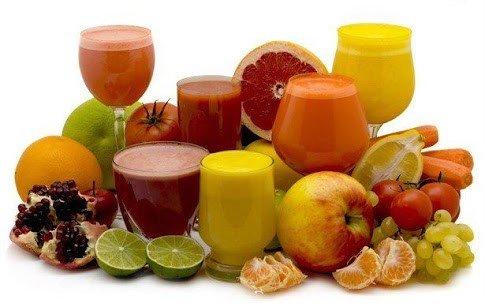 Fruktoz Hakkında Bilmedikleriniz