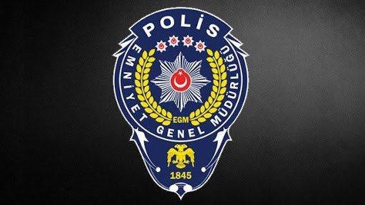 Türk Polis Teşkilatı Yılı Kutlu Olsun