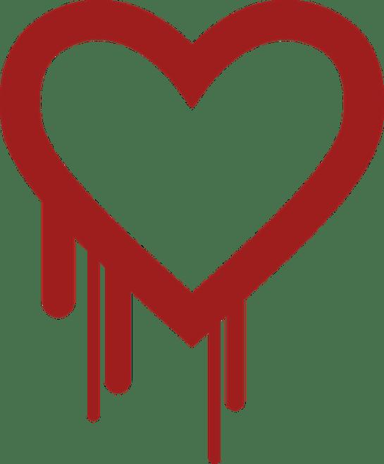 Hemofili Hakkında Bilgi