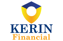 Kerin Financial