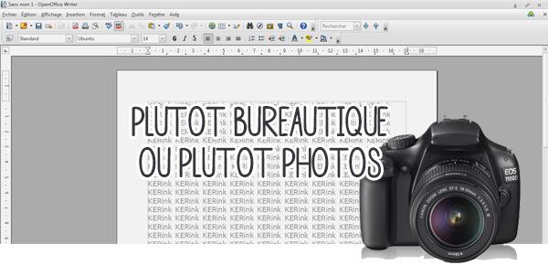 kerink_rennes_bureautique_photo_choisir_imprimante_cartouche_recharge