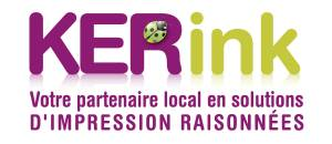 Kerink_logo_solution-raisonee-03