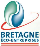 Bretagne Eco-Entreprises
