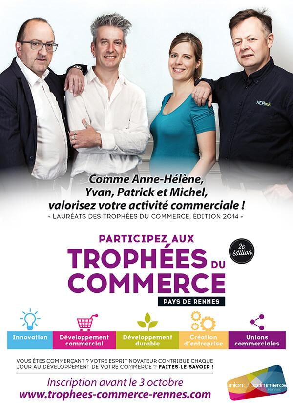 BD_Laureats_Trophees_Commerce_Rennes_Affiche_Finie
