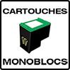 monoblocs