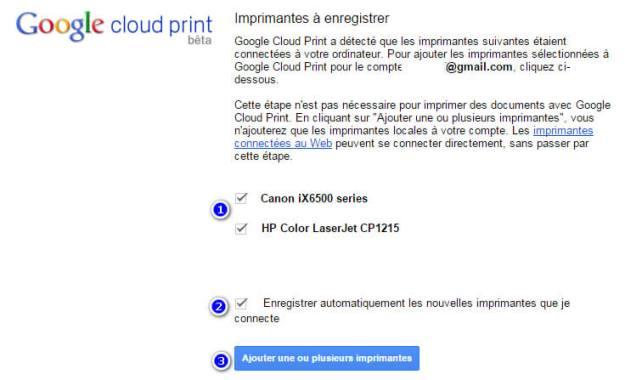 google_cloud_print_ajout_imprimante_2