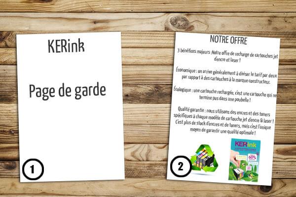 page_a4_kerink_rennes_comparaison