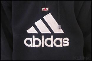 adidas_abidas_confusion_contrefacon_kerink_rennes