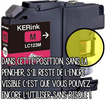 lc123_niveau_encre_fenetre_transparente_rennes_recharge_kerink