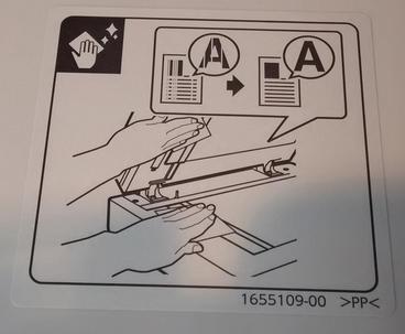 etiquette_epson_scanner