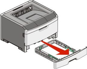 laser_1_retirer_bac_papier_bourrage_papier_kerink_rennes_cartouche_recharge
