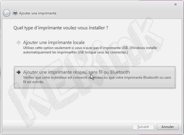 3_installer_imprimante_usb_box_adsl_kerink_rennes_tutorial_ajouter_imprimante_reseau