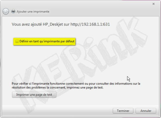 8_installer_imprimante_usb_box_adsl_kerink_rennes_tutorial_imprimante_par_defaut