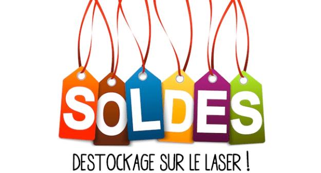 header_soldes_2016_laser_destockage_kerink_rennes
