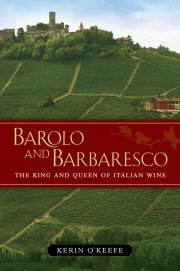 Barolo and Barbaresco: A Conversation with Kerin O'Keefe