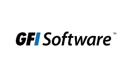 GFI Software announces acquisition of Kerio Technologies