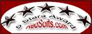 RedSofts Kerish Doctor 2016 27 Adet Hediye Lisans