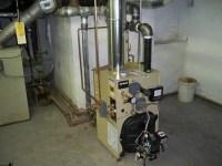 Burnham Oil Boilers, Burnham, Free Engine Image For User ...