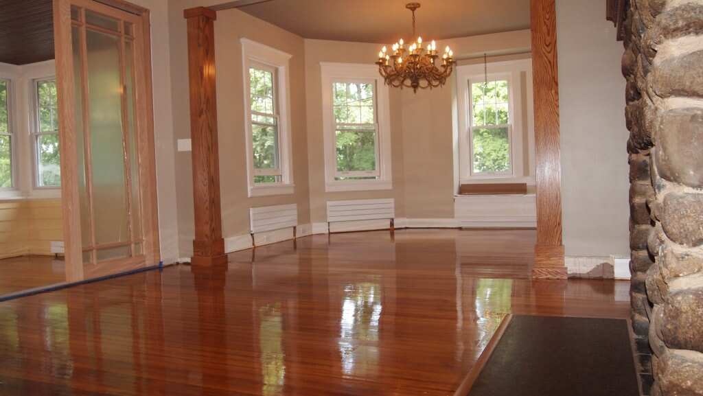 Professional Hardwood Flooring Company  Keri Wood Floors