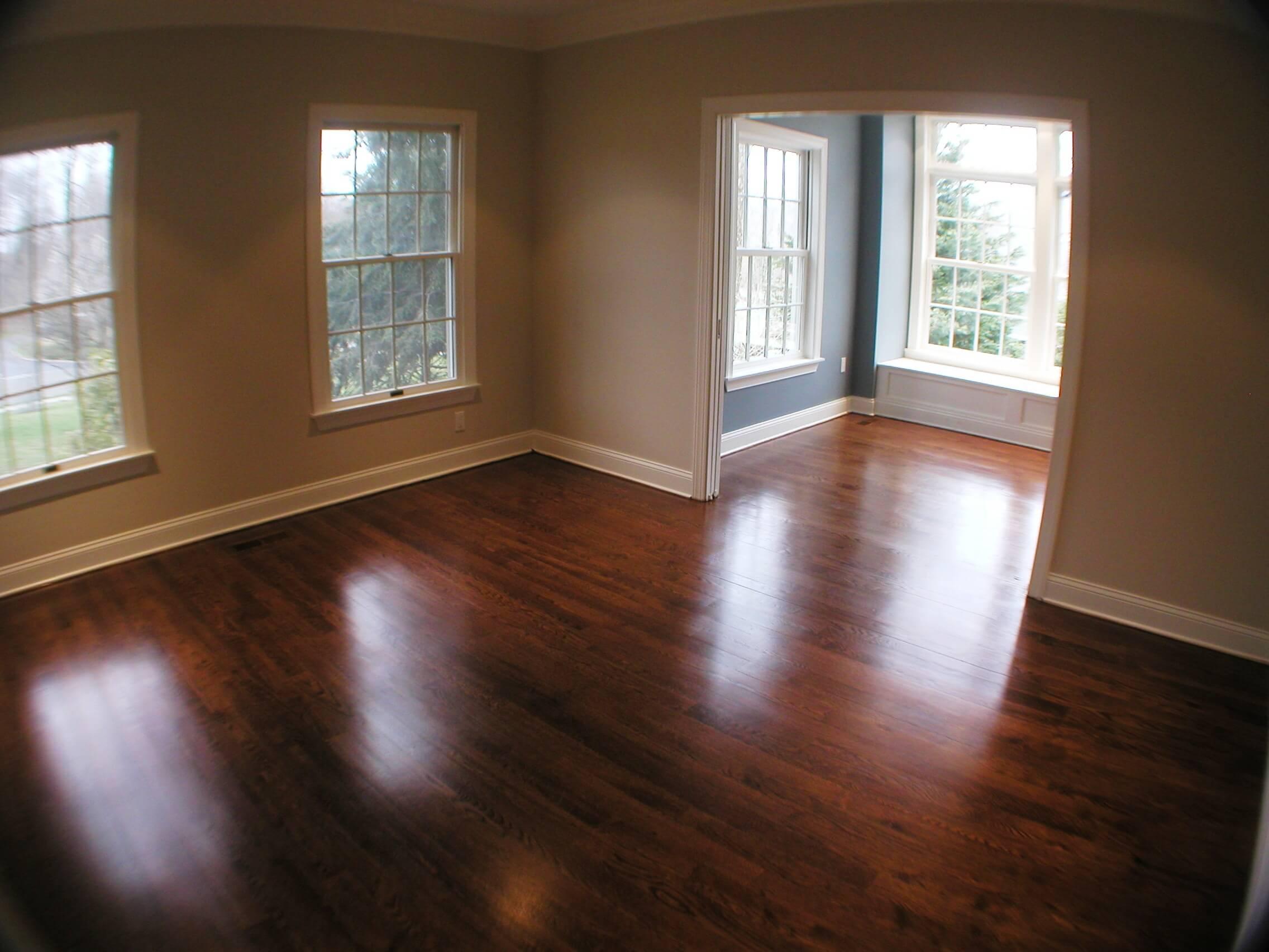 Gallery  Keri wood floors