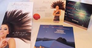 Brainstorm GmbH | Grafikdesign