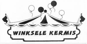 logo-winksele-kermis-jpg