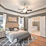 Bedroom Sitting Area A Place To Call Your Own Kerley Family Homes