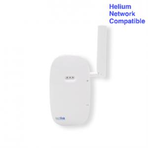 Helium iFemto