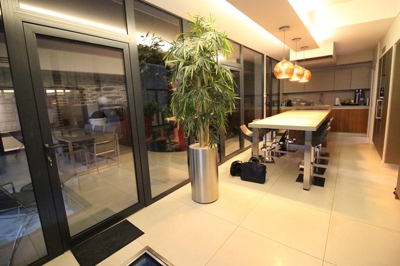 Maison de prestige  vendre  Rennes  Kermarrec Premium