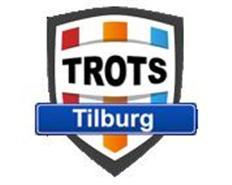 logotrots2_1tilburg