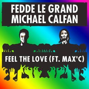 Fedde-Le-Grand-Roze-Maandag-2015