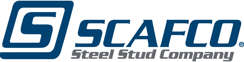 SCAFCO Steel Stud Company