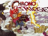 Chrono Trigger en Steam