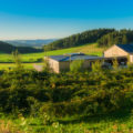 erhart-panorama