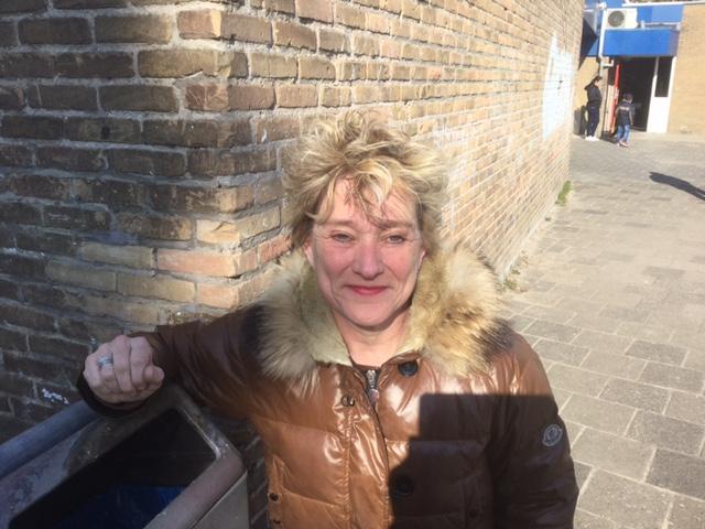 Carla Gillissen
