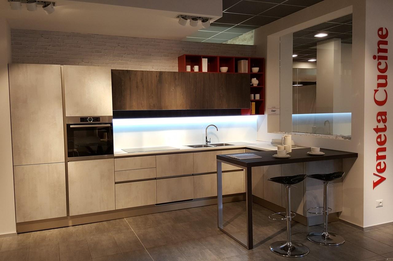 Kerocalor  Stufe stufe a legna stufe a pellet cucine salotti divani arredamento Varese