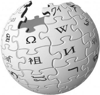 Wikipedia agora com vídeo