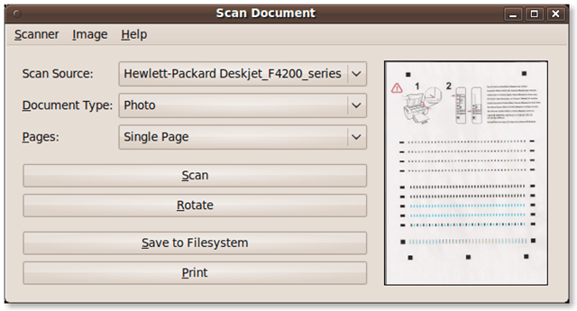 DocumentScanning[4]