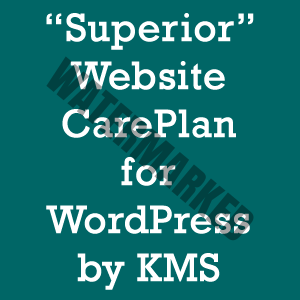 CarePlan-Superior @ KMS