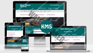 KMS-4-screen2