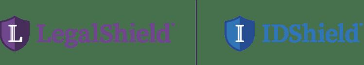 LegalShield IDShield logo